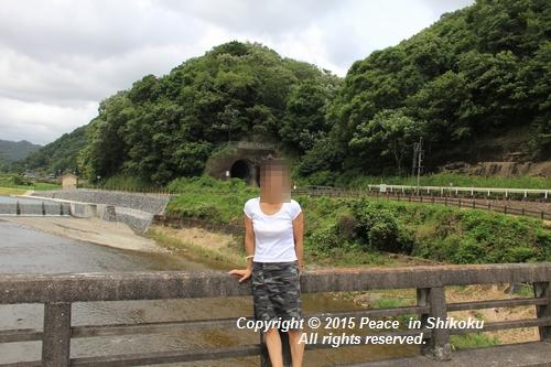 himawari-0713-5437.jpg