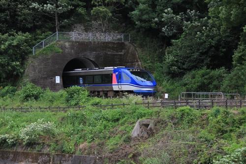 himawari-0713-5444.jpg