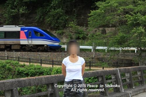himawari-0713-5446.jpg