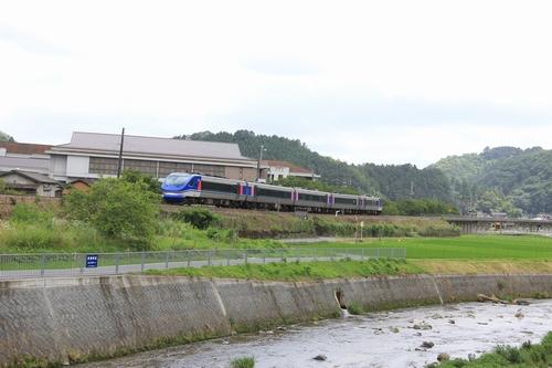 himawari-0713-5459.jpg