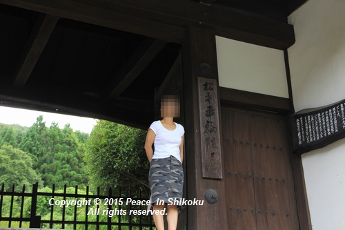 himawari-0713-5473.jpg