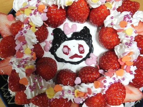 ケーキあっぷDSCF4637 のコピー