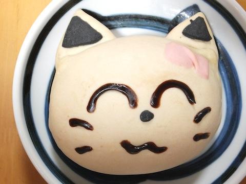 猫パンDSCF5097 のコピー