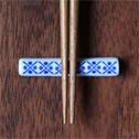 東屋印判箸置撰集
