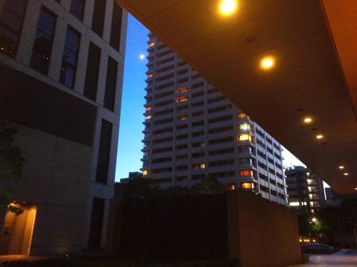 th_写真 2015-07-22 19 15 19
