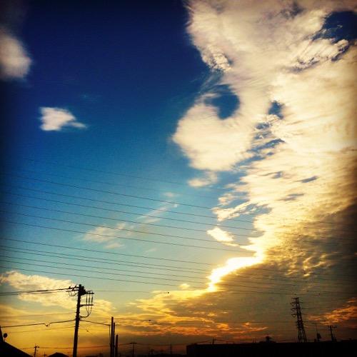 th_写真 2015-07-24 5 41 33 (1)