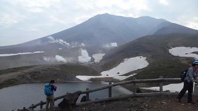 IMG01675旭岳セーブポイント