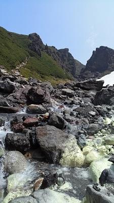 IMG01704中岳温泉