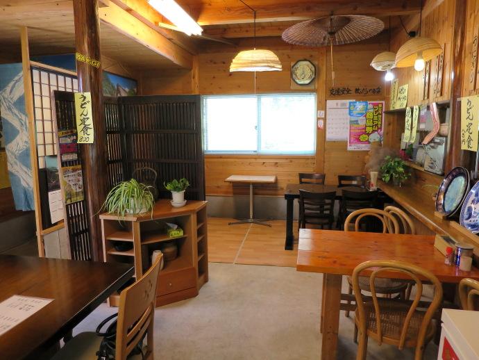 つぼ茶屋5