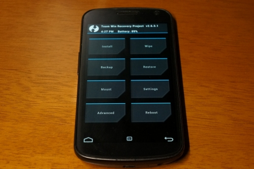 Galaxy_nexus_root_106.jpg