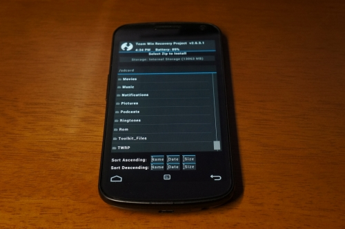 Galaxy_nexus_root_107.jpg