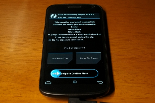 Galaxy_nexus_root_109.jpg