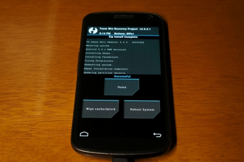 Galaxy_nexus_root_111.jpg