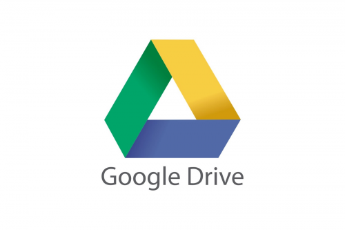 Google_drive_security_000.png