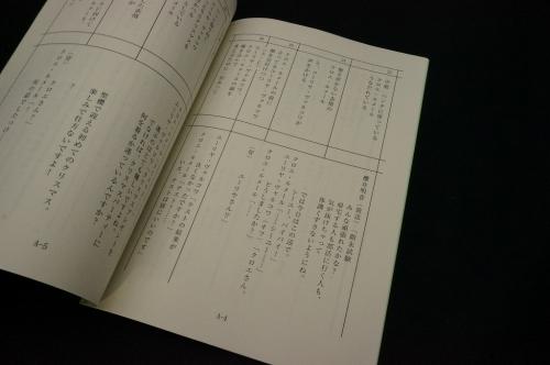 girlfriend_kari_niconico_026.jpg