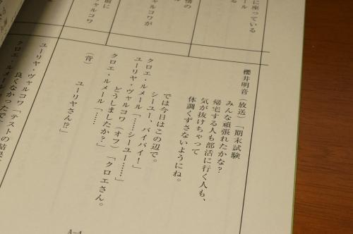 girlfriend_kari_niconico_028.jpg