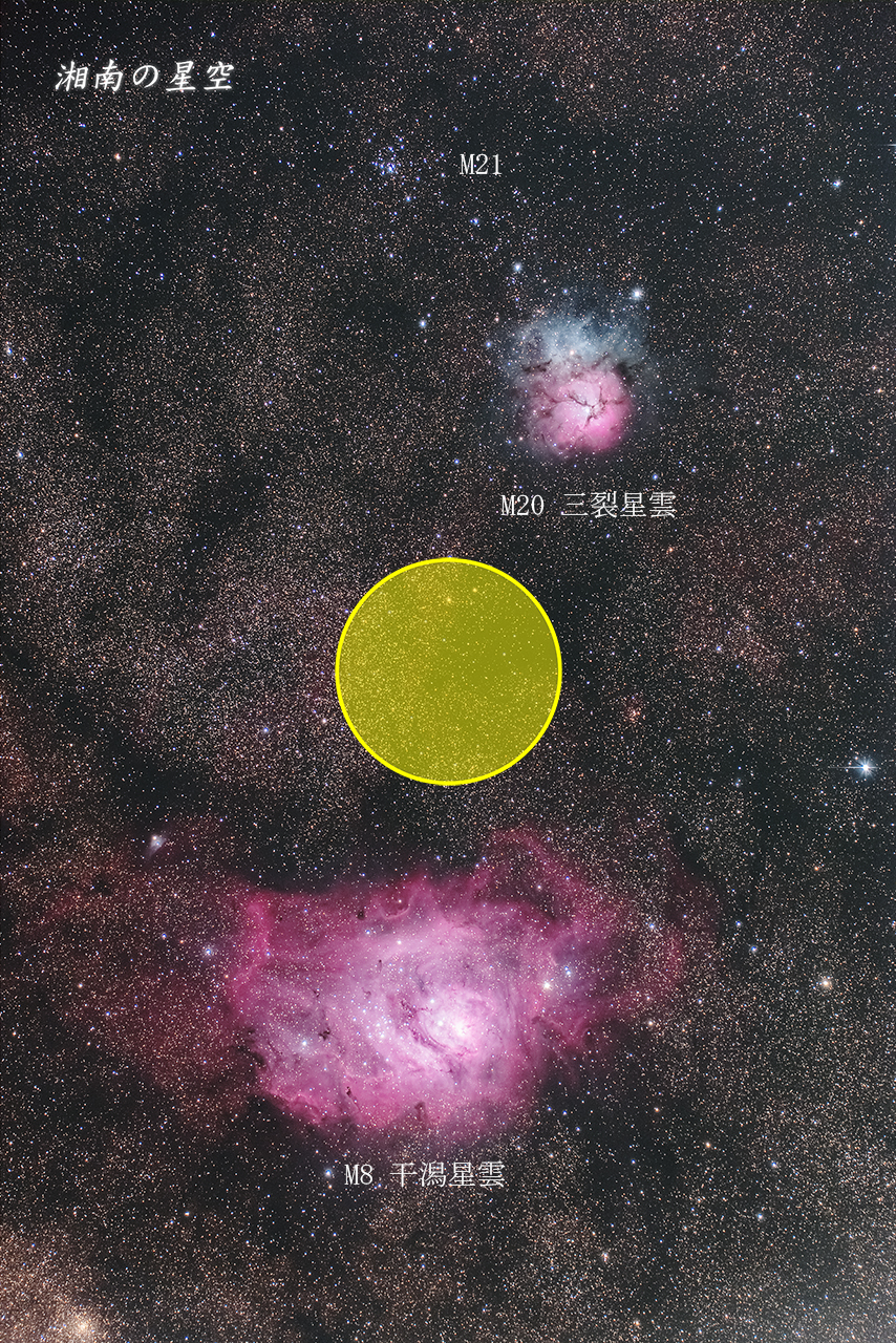 20150815_M8M20M21A_New4_moon