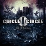 circleiicirclereign.jpg