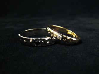 pair_ring036_02.jpg