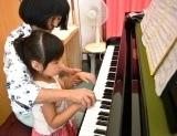 ピアノ倶楽部 (5)