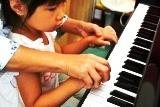 ピアノ倶楽部 (6)