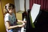 練習 (5)