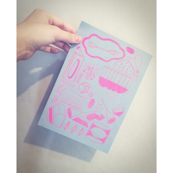 naname_design1.jpg