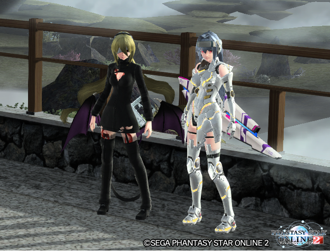 pso20150222_201401_000.png