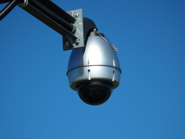 三好市のライブカメラ