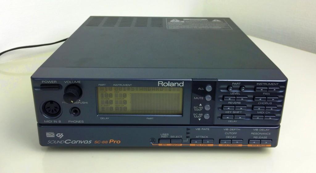 SC-88Pro-1024x563.jpg