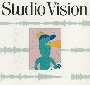 studio_vision_a.jpg