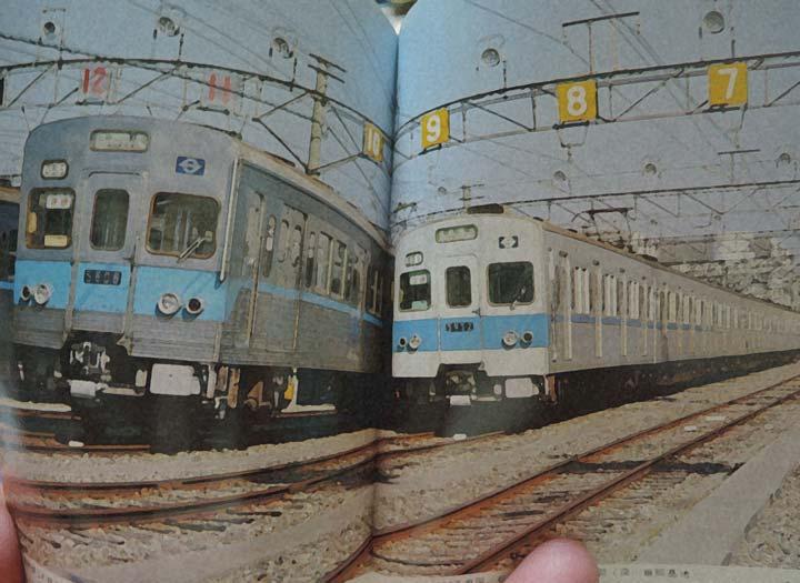 DSCN7928.jpg