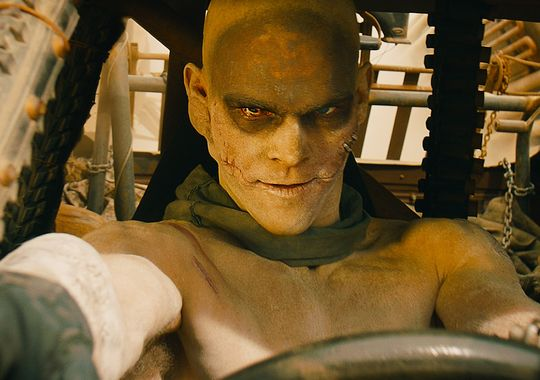 635669913210194292-XXX-MAD-MAX-FURY-ROAD-MOV-JY-6157-72829730.jpg
