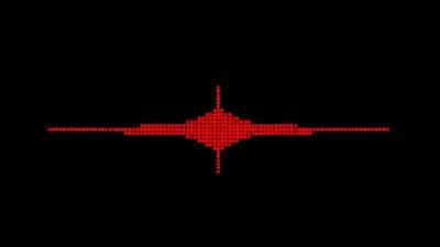 アラジンA2,ロングフリーズ・ドット画面・AC高確超ロング・AC連荘・期待枚数