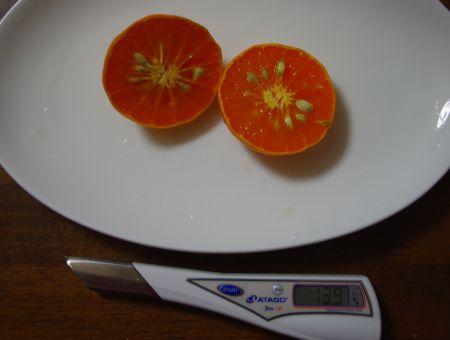 150211-麗紅糖度