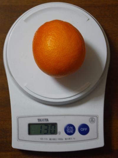 150307-ブラッドオレンジタロッコ2