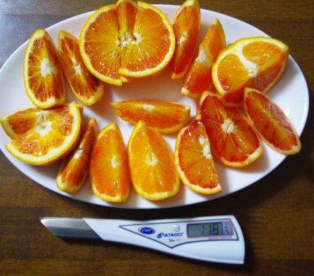 150307-ブラッドオレンジタロッコ5