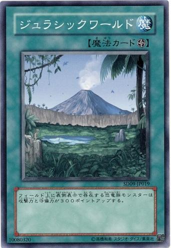 card73709191_1.jpg