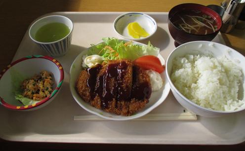 shiyakusyo 2