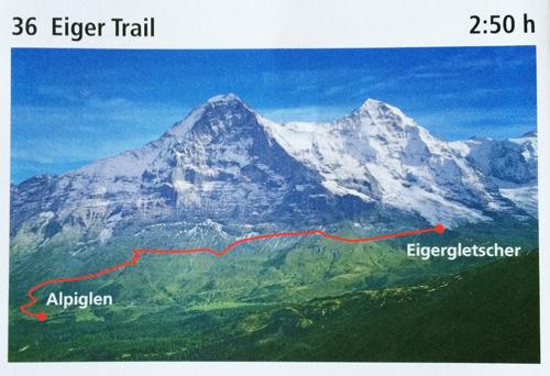 hiking02.jpg