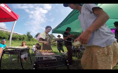 縮スクリーンショット 2015-08-17-1