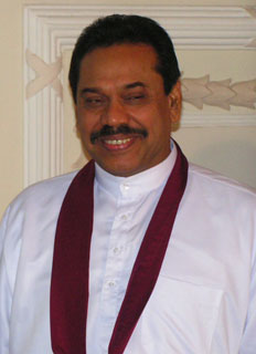 Mahinda_Rajapaksa_2006.jpg