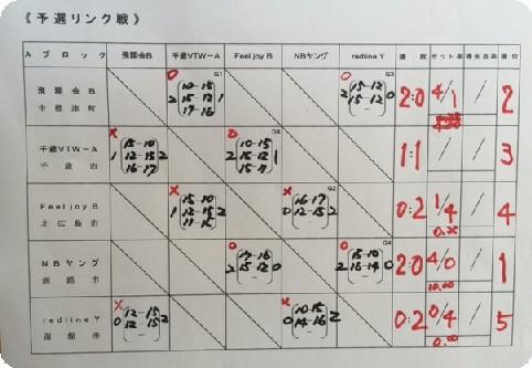 2015072708.jpg