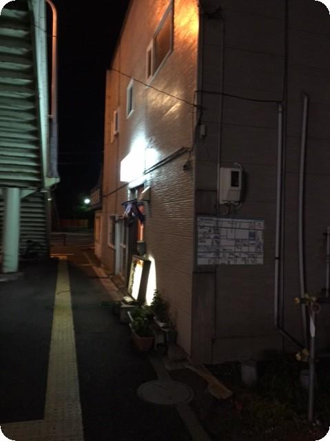 2015081024.jpg