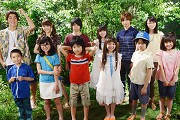 news_header_anohana_koyaku(1).jpg