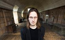 Steven Wilson (S)