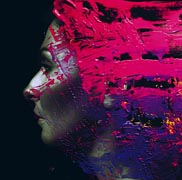 Hand. Cannot. Erase pkg