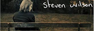 Steven title bar