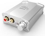 nano iDSD 製品写真