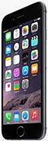 iPhone6_img11b